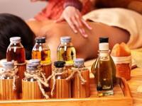 Aromatherapie Pirmasens